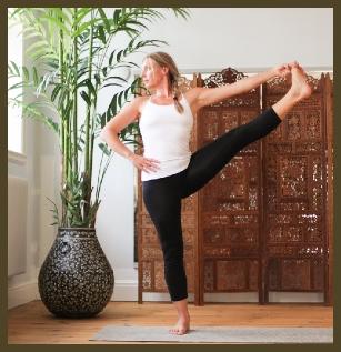 bikram yoga linköping